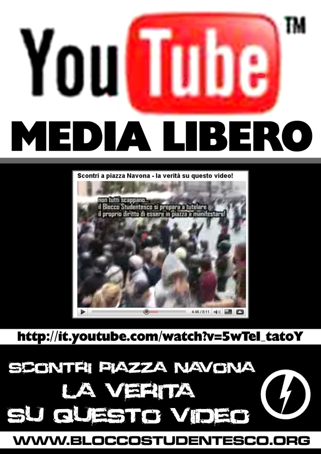 youtubescontricopia