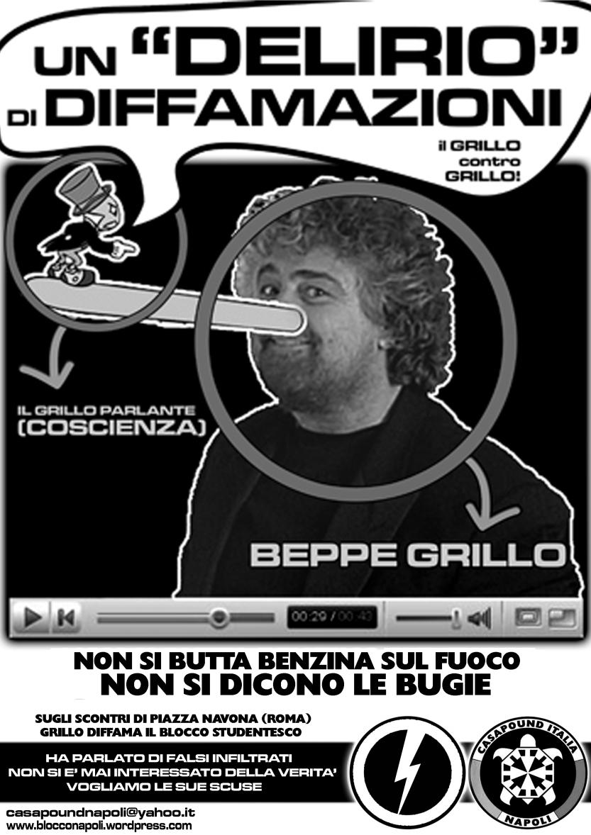 volantino_grillo_napolicpi1