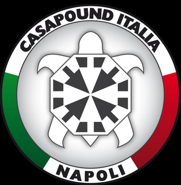 logo_cpi_bianco_vettoriale napoli