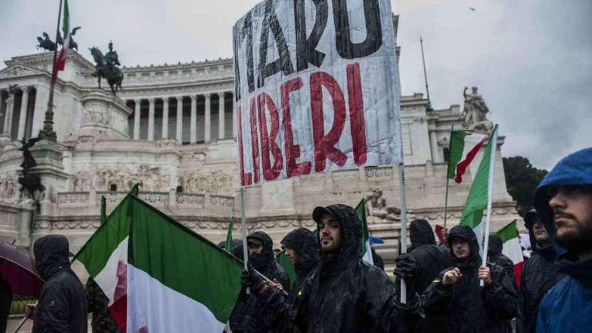 img1024-700_dettaglio2_manifestazione-Maro-a-Roma-agf