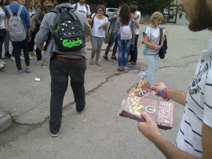 torricelli2
