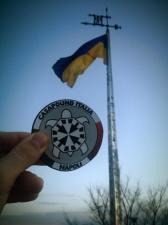 fascisti-ucraini-sito