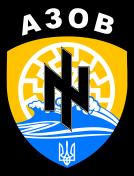 logo_distretto_del_divano