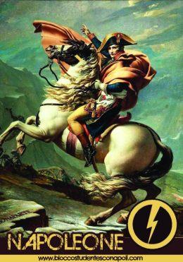 Napoleone BS