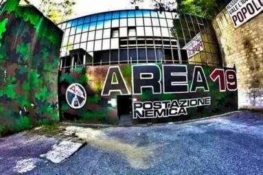 aREA19