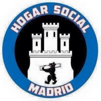 Hoar Social