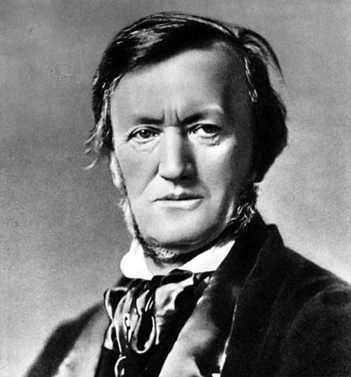 3-Richard-Wagner