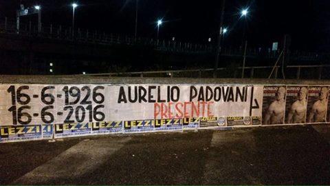 Padovani