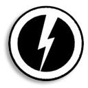 logo_bs111
